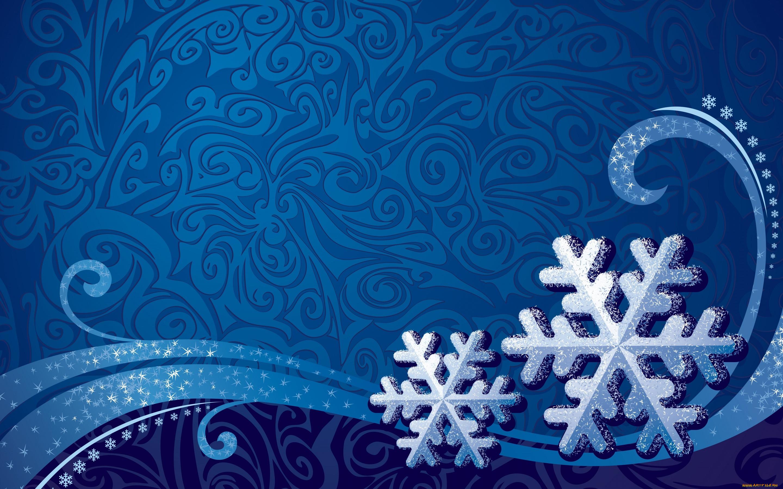 Поздравления пятницей, новогодняя снежинка открытка