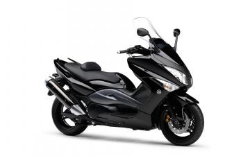 обоя мотоциклы, мотороллеры, yamaha