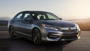 обоя honda  accord for sale 2017, автомобили, honda, for, accord, 2017, sale