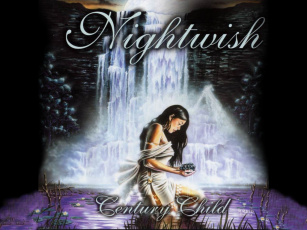 Картинка nightwish музыка