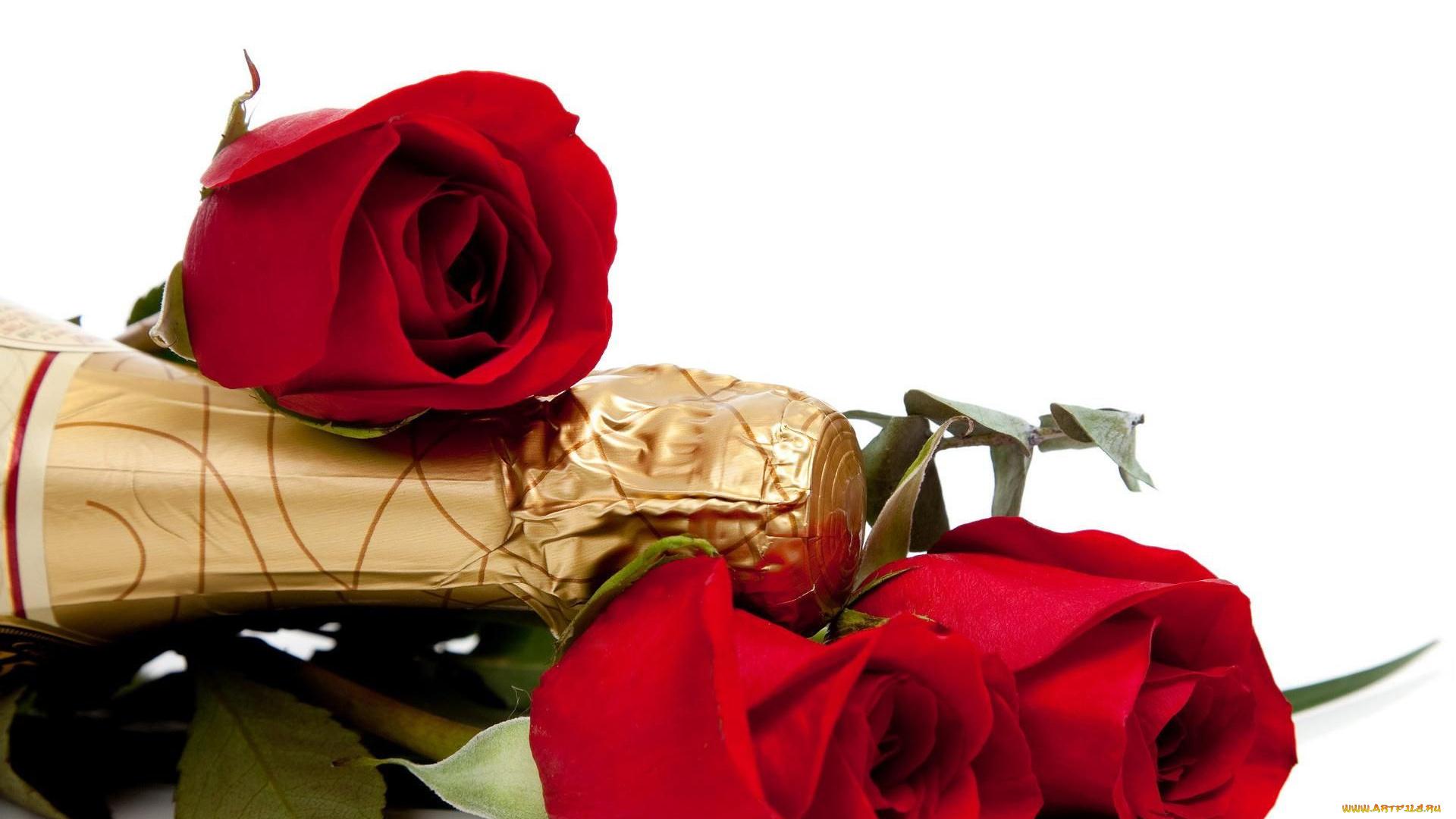 Пеппа приколы, розы и подарок картинки с надписями