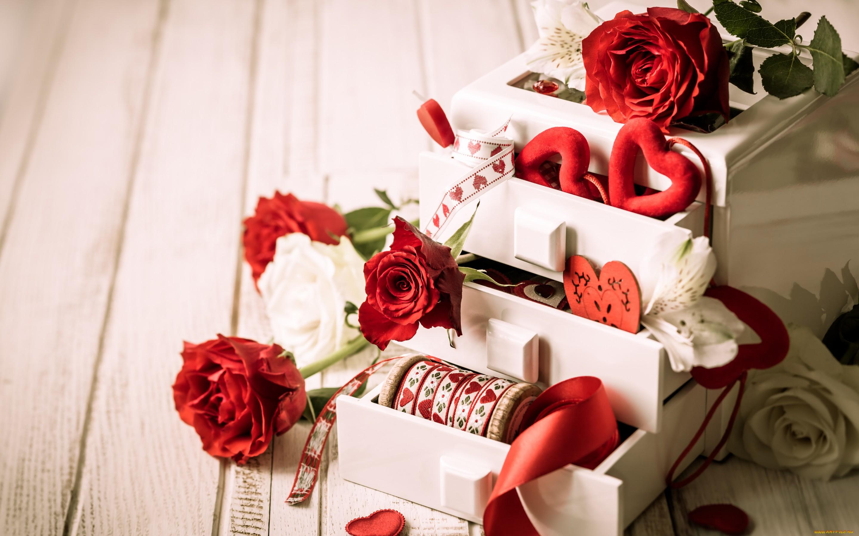Обнимаю, день романтики открытки