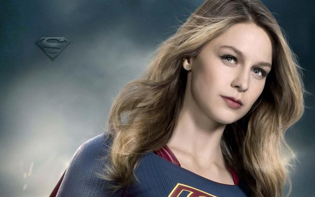 Обои картинки фото кино фильмы, supergirl , сериал, supergirl