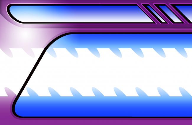 Обои картинки фото векторная графика, графика , graphics, узор, фон, цвета