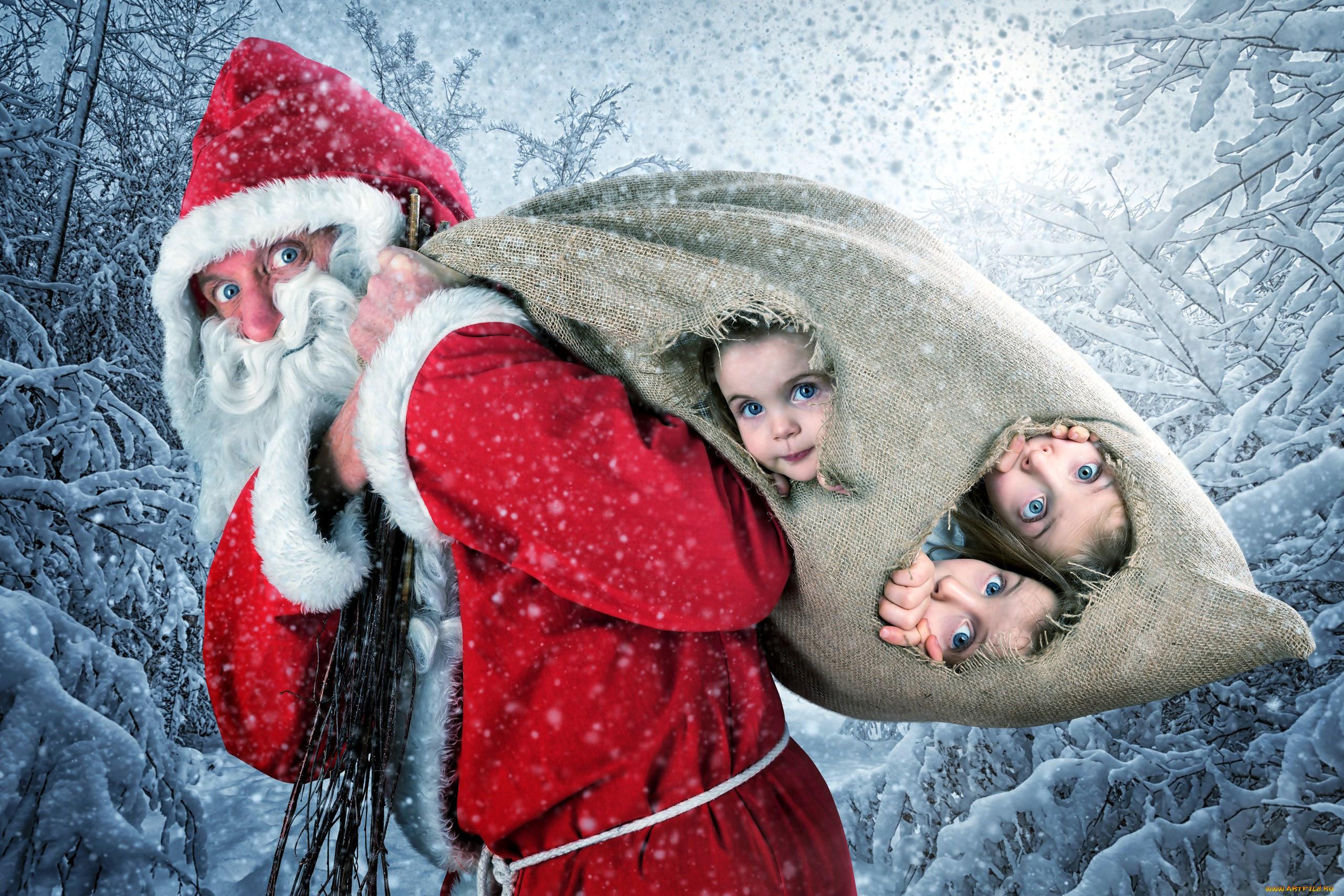 Актрис надписями, новогоднее прикольные картинки