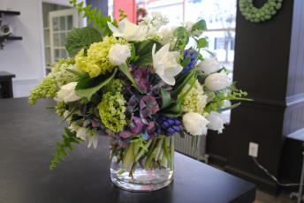 Картинка цветы букеты +композиции букет