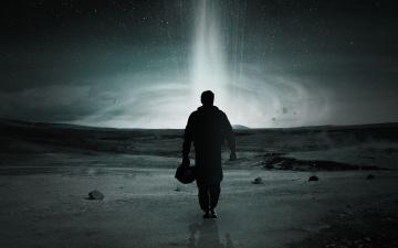 Картинка interstellar кино+фильмы интерстеллар