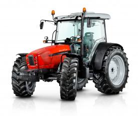 обоя техника, тракторы, same
