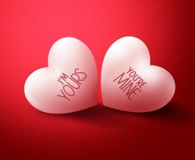обоя праздничные, день святого валентина,  сердечки,  любовь, фон, сердечки, с, днём, святого, валентина, день, влюбленных