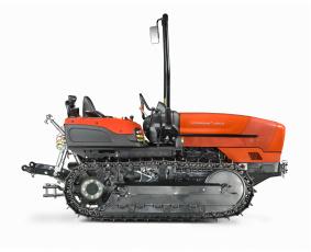 обоя техника, тракторы на гусенецах, same