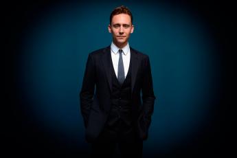 обоя мужчины, tom hiddleston, галстук, костюм