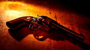 обоя оружие, револьверы, colt