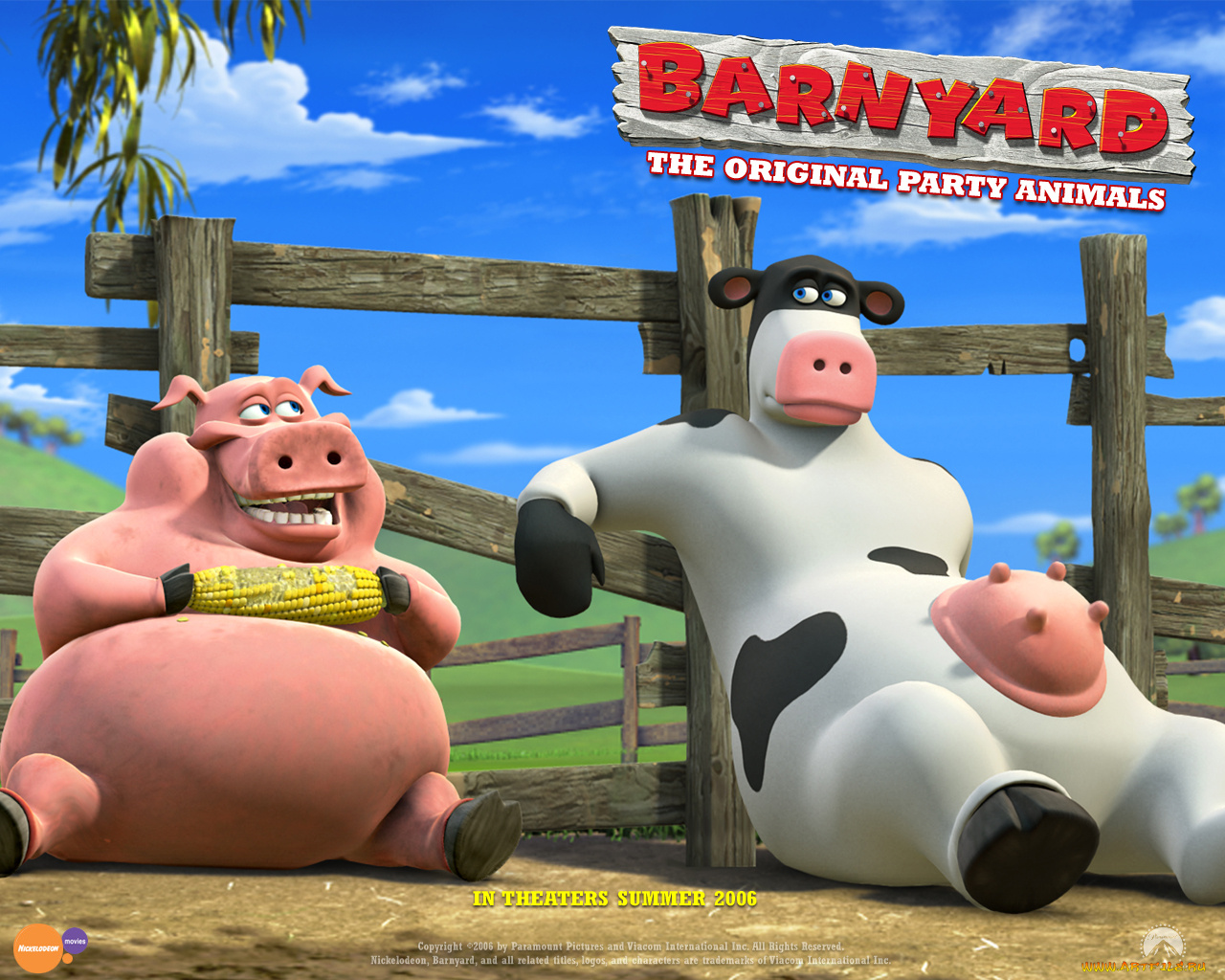 an introduction to the friendly barnyard animals Farm animals word search our farm animal word search is perfect to introduce young learners to the vocabulary of the barnyard kids love animals and they will enjoy looking for the words in the grid.