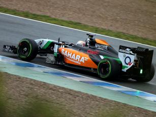 Картинка спорт автоспорт гонка скорость