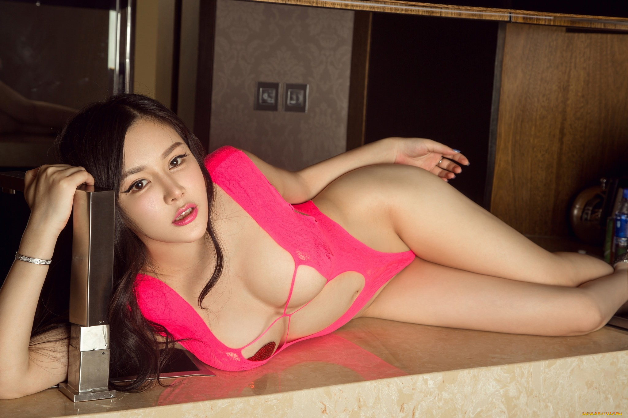 avatar-free-videos-of-naked-chinese-girls-tollywood-model
