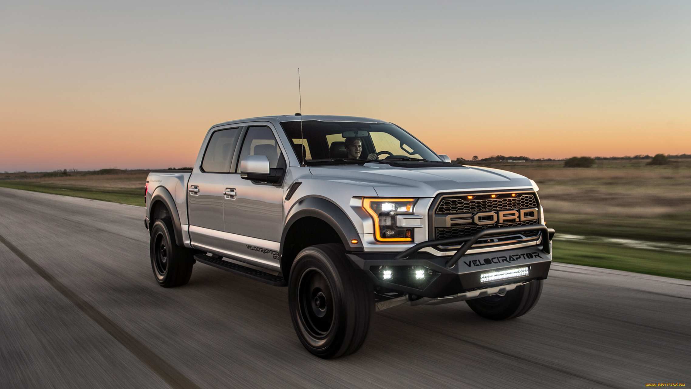 ford raptor price - 1024×670