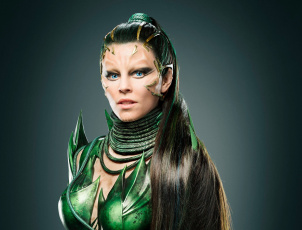 обоя кино фильмы, power rangers, power, rangers, rita, repulsa