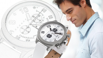 Часы jack pierre  № 1929173 бесплатно