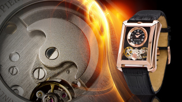 Часы jack pierre  № 1929209  скачать