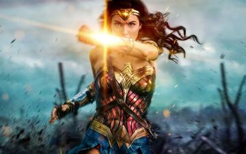 обоя кино фильмы, wonder woman, wonder, woman