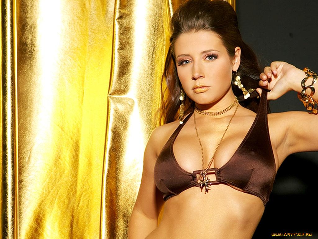 Jess impiazzi nude