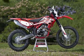 Картинка мотоциклы unsort moto