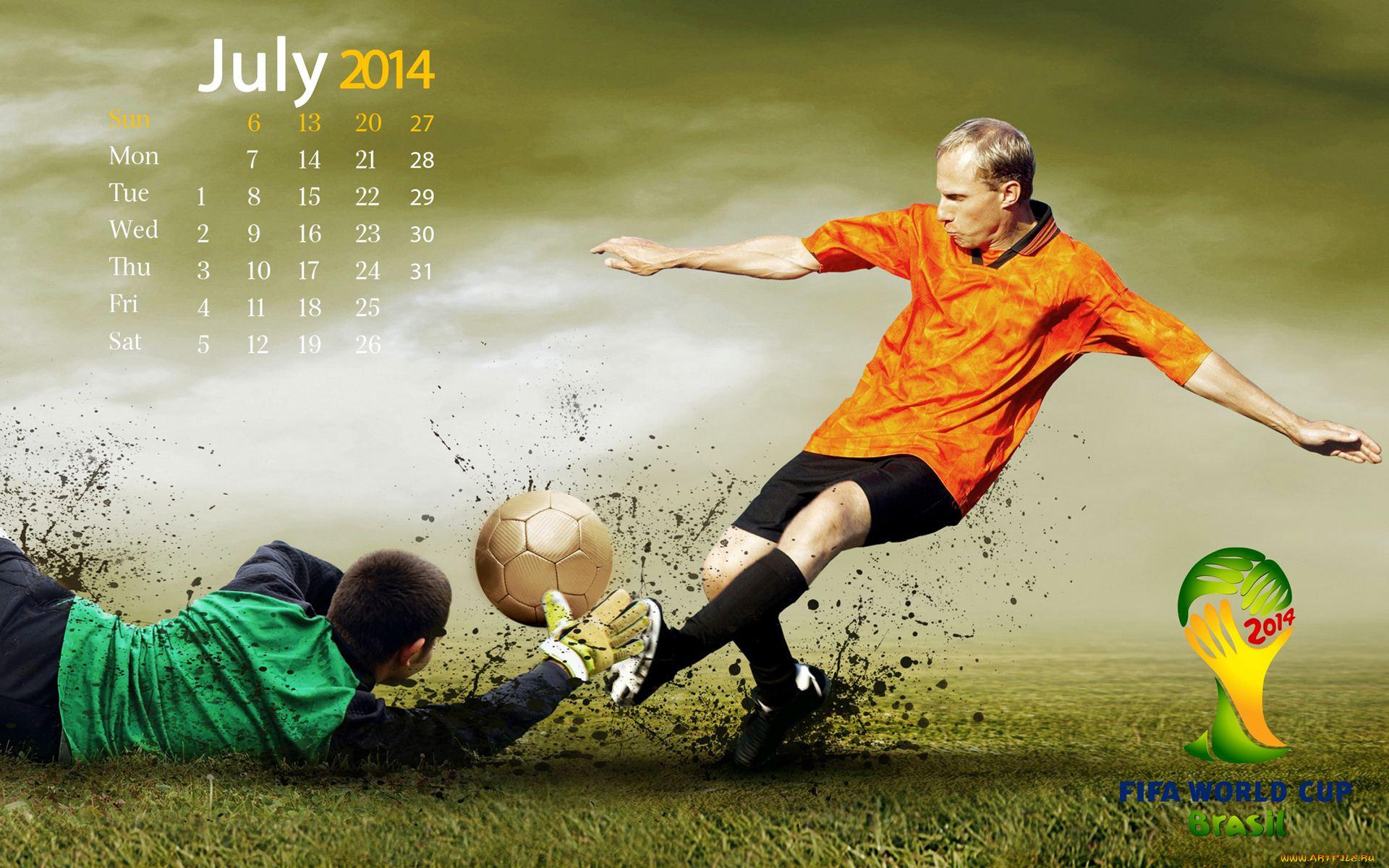 Классные картинки про спорт