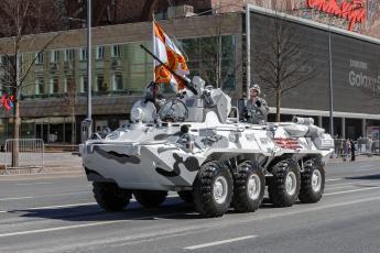 обоя техника, военная техника, бронетехника
