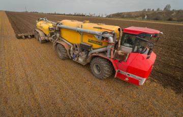 обоя техника, тракторы, работы, сельхоз