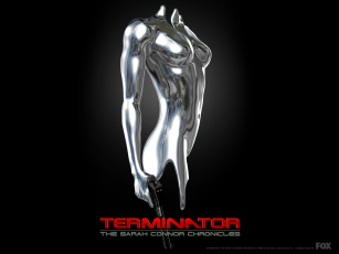 Картинка terminator the sarah connor chronicles кино фильмы