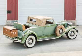Картинка автомобили классика chrysler