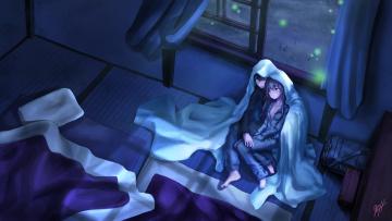 Картинка аниме toradora персонажи
