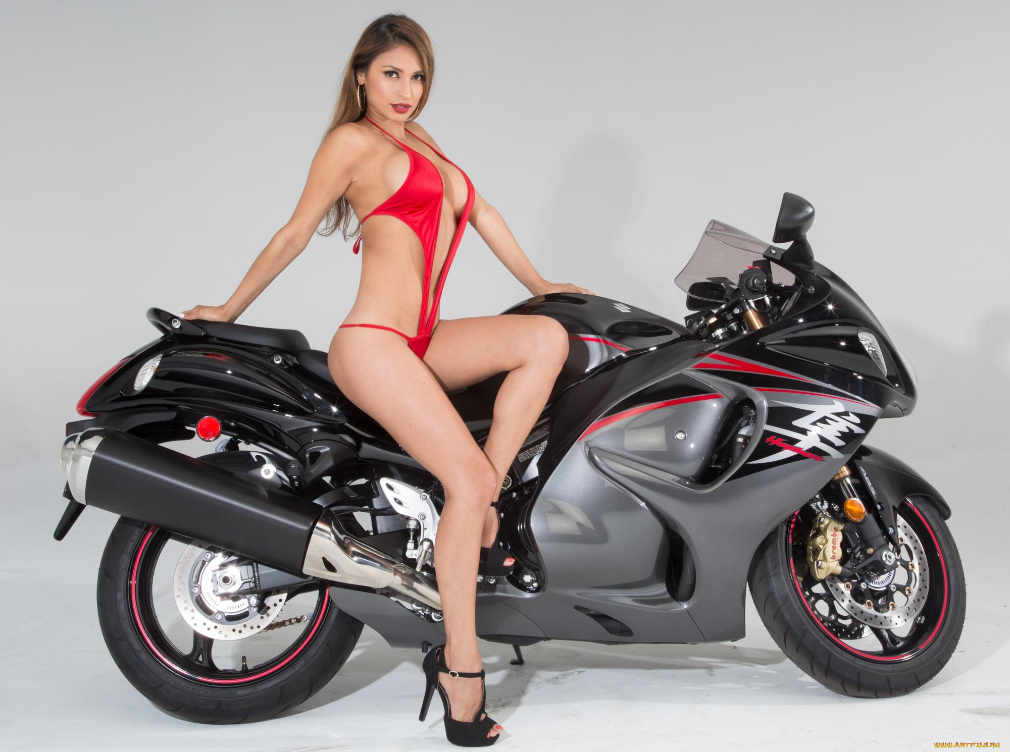 sexy-girls-motorcycles-porn-essex-school-girl