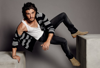 обоя мужчины, kit harington, актер