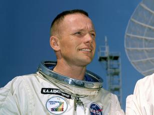 обоя нил, амстронг, космос, астронавты, космонавты, астронавт