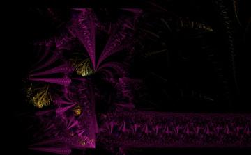 Картинка 3д+графика абстракция+ abstract узор цвета фон