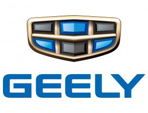обоя бренды, авто-мото,  -  unknown, geely