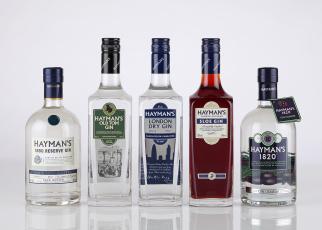 обоя бренды, бренды напитков , разное, напиток, элитный, алкоголь, британский, джин, бренд, бутылка