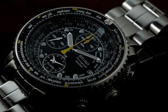 обоя разное, Часы,  часовые механизмы, часы, наручные, ремешок, стрелки