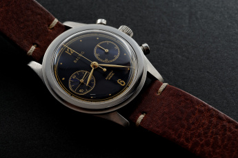 обоя разное, Часы,  часовые механизмы, циферблат, часы, ремешок