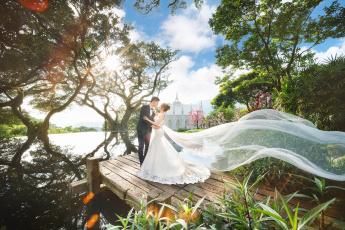 обоя разное, мужчина женщина, парень, девушка, любовь, пара, свадьба