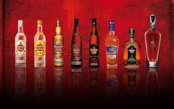 обоя бренды, бренды напитков , разное, бутылки