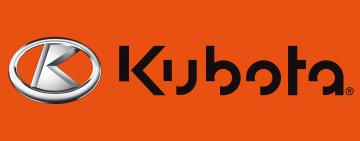 обоя бренды, авто-мото,  -  unknown, kubota