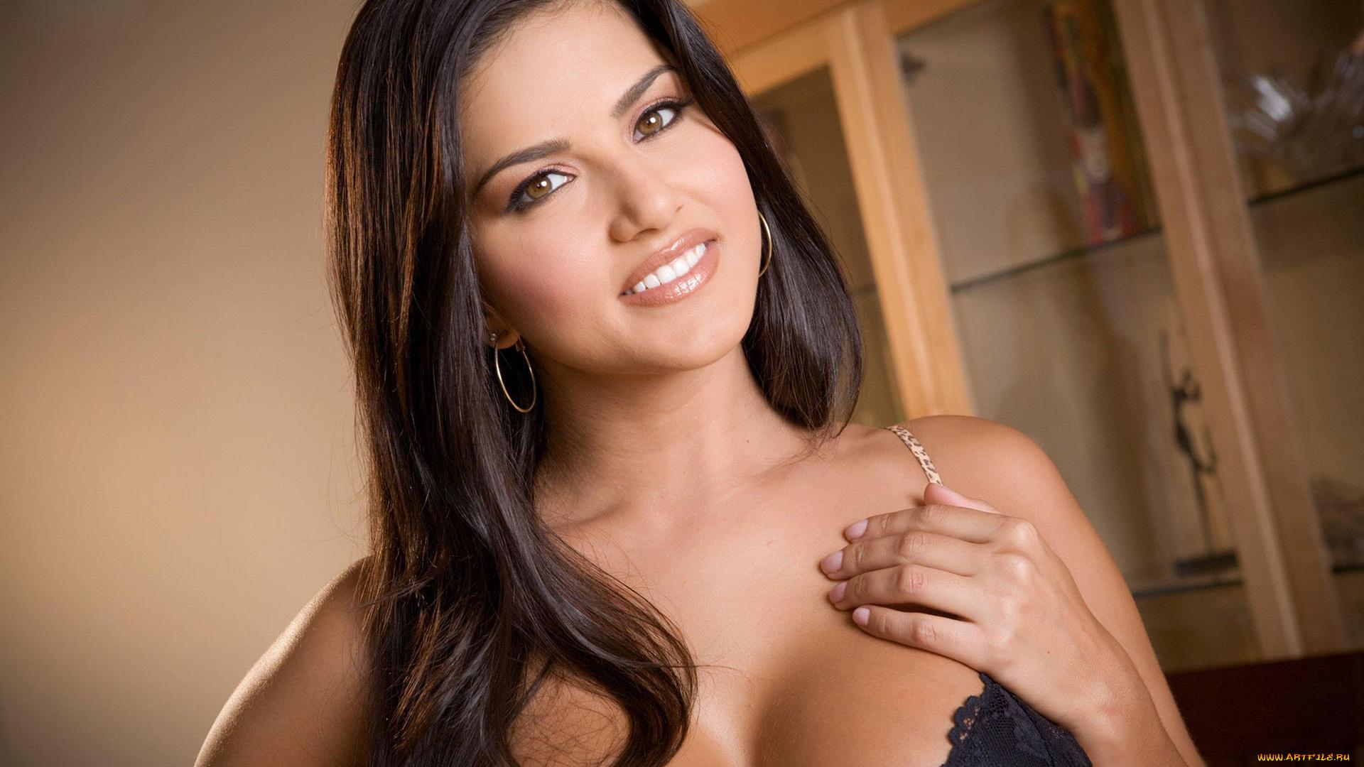 Erica ellyson nudes