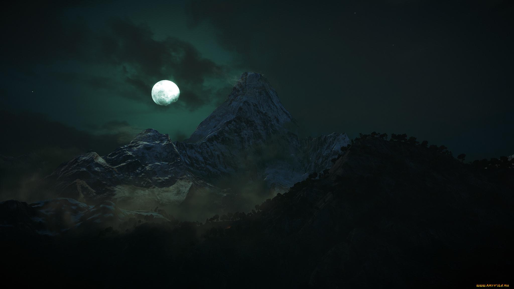 Главная страница горы ночью в горах скачайте картинку горы ночью бесплатно и не поленитесь просмотреть другие разделы, чтобы подобрать себе качественных картинок и обоев для рабочего стола.