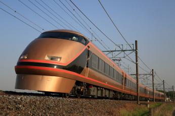 обоя техника, поезда, поезд