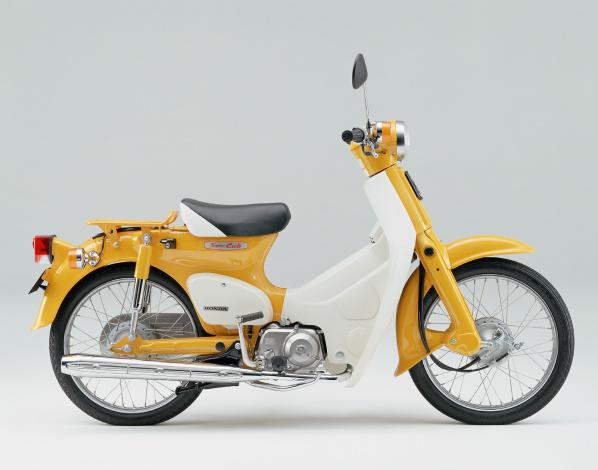 Обои картинки фото мотоциклы, мотороллеры, honda