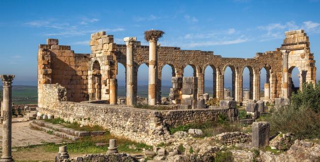 Обои картинки фото города, - исторические,  архитектурные памятники, форум, рим