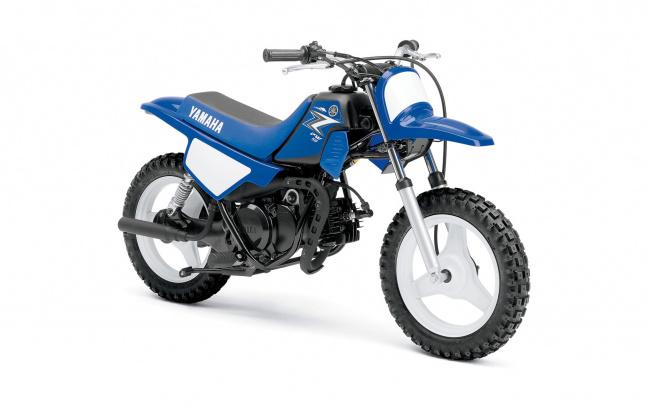 Обои картинки фото мотоциклы, yamaha