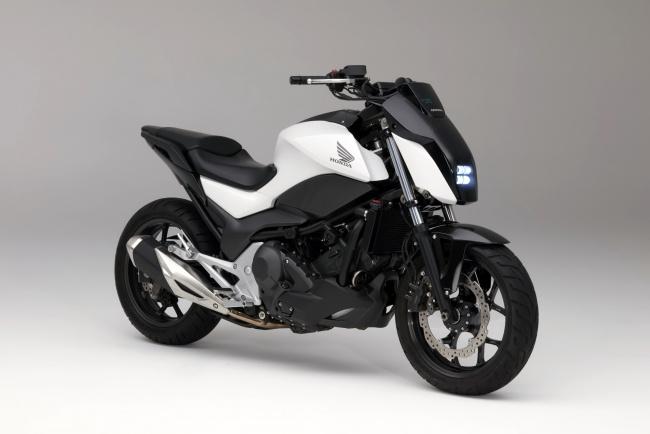 Обои картинки фото мотоциклы, honda